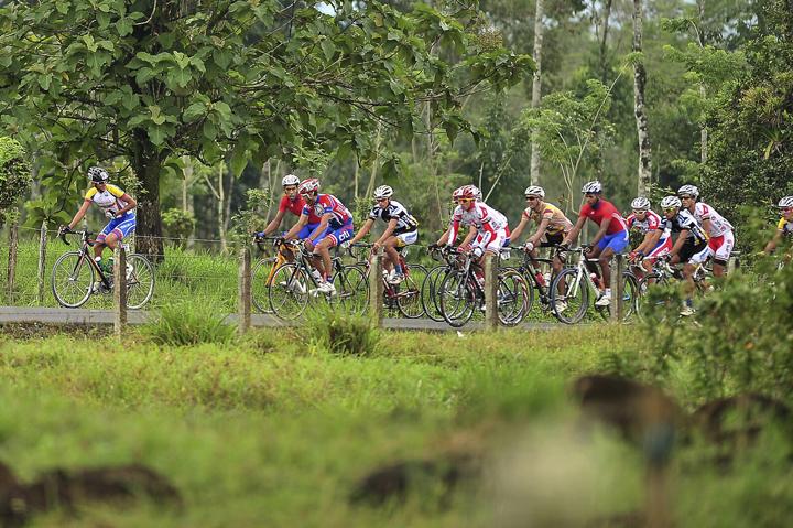AOtarolaR_Deportes_057.jpg