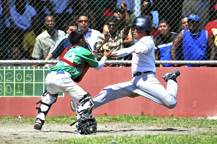 AOtarolaR_Deportes_044.jpg