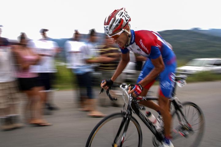 AOtarolaR_Deportes_061.jpg