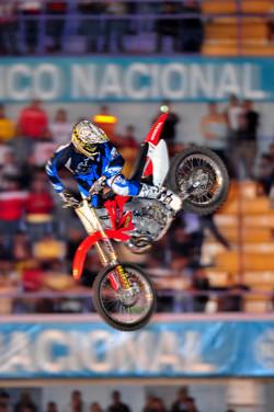 AOtarolaR_Deportes_035.jpg