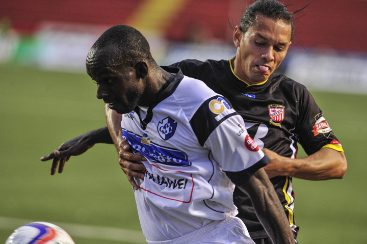 AOtarolaR_Deportes_246.jpg