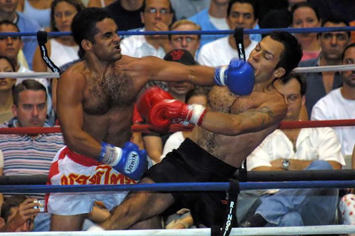 AOtarolaR_Deportes_0221.jpg