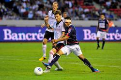 AOtarolaR_Deportes_202.jpg