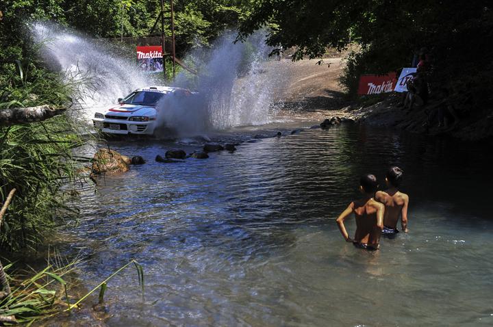 AOtarolaR_Deportes_098.jpg