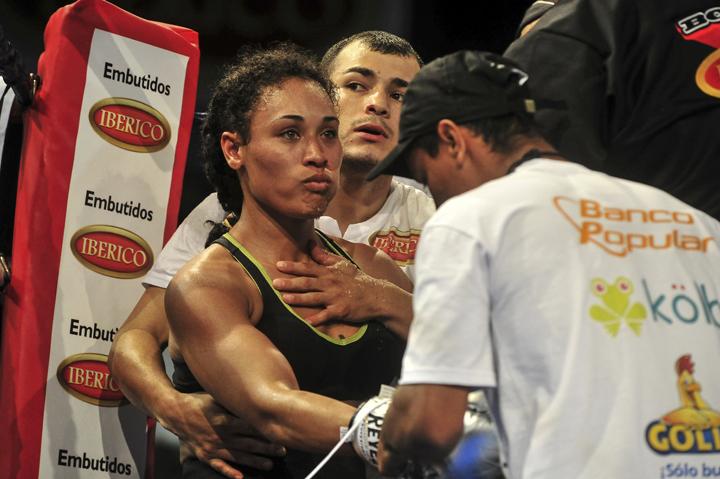 AOtarolaR_Deportes_141.jpg
