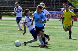 AOtarolaR_Deportes_238.jpg