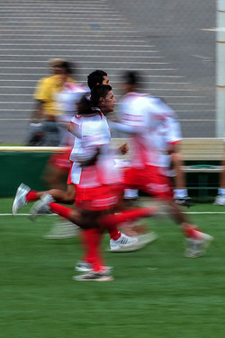 AOtarolaR_Deportes_069.jpg