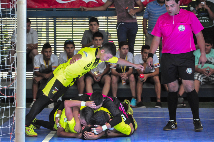 AOtarolaR_Deportes_303.jpg