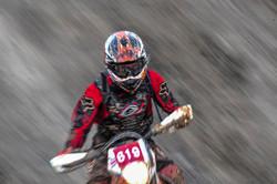 AOtarolaR_Deportes_646.jpg