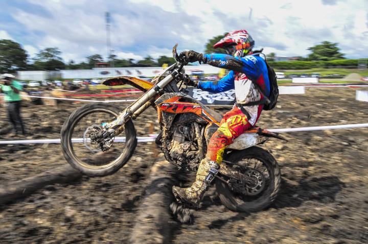 AOtarolaR_Deportes_621.jpg