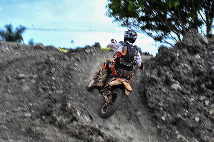 AOtarolaR_Deportes_645.jpg