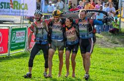 AOtarolaR_Deportes_280.jpg