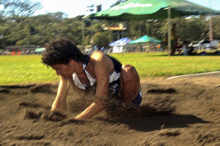 AOtarolaR_Deportes_051.jpg