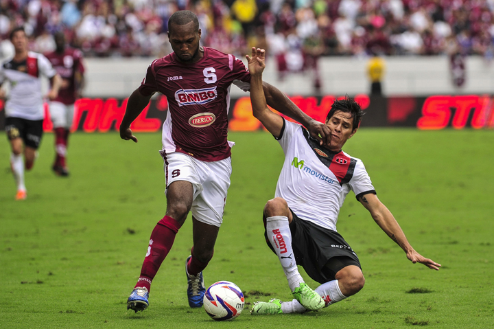 AOtarolaR_Deportes_234.jpg