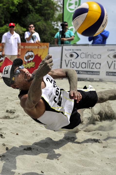 AOtarolaR_Deportes_171.jpg