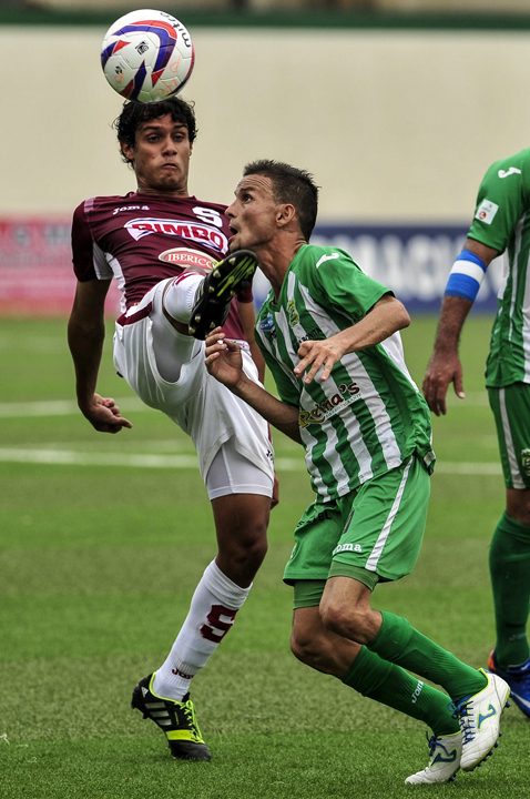 AOtarolaR_Deportes_225.jpg