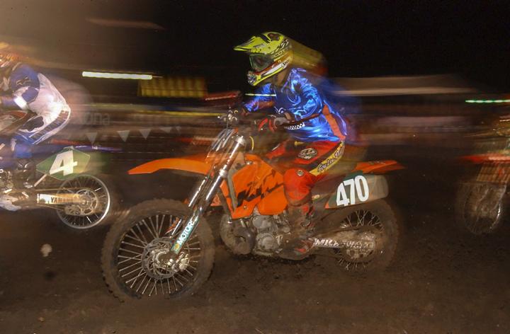 AOtarolaR_Deportes_006.jpg