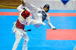 AOtarolaR_Deportes_154.jpg