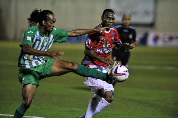 AOtarolaR_Deportes_235.jpg