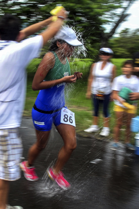 AOtarolaR_Deportes_093.jpg