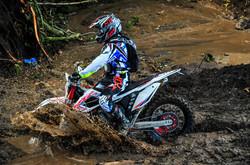 AOtarolaR_Deportes_616.jpg