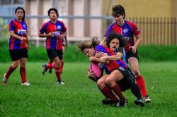 AOtarolaR_Deportes_185.jpg