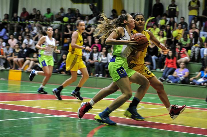 AOtarolaR_Deportes_240.jpg