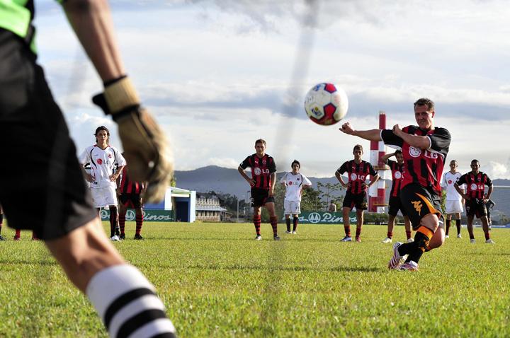 AOtarolaR_Deportes_041.jpg