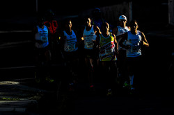 AOtarolaR_Deportes_289.jpg