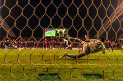 AOtarolaR_Deportes_228.jpg