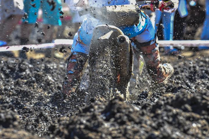 AOtarolaR_Deportes_637.jpg
