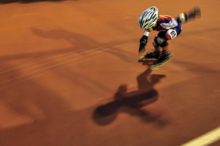 AOtarolaR_Deportes_203.jpg