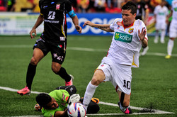 AOtarolaR_Deportes_242.jpg