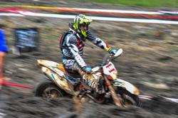 AOtarolaR_Deportes_642.jpg