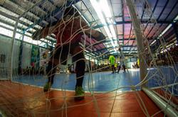 AOtarolaR_Deportes_304.jpg
