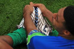 AOtarolaR_Deportes_122.jpg