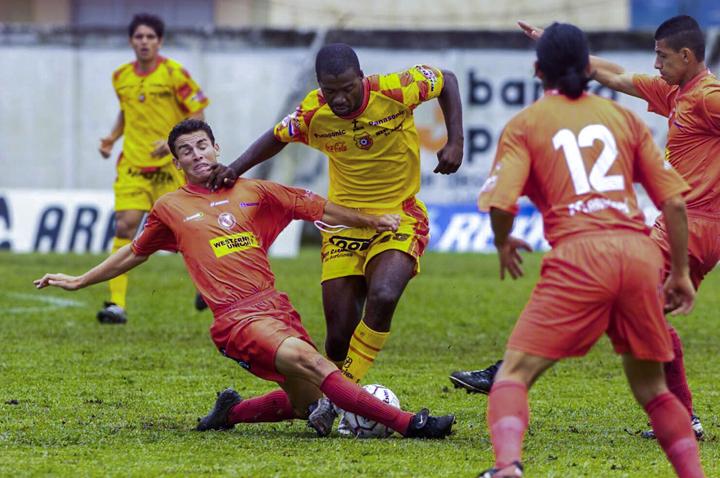 AOtarolaR_Deportes_013.jpg