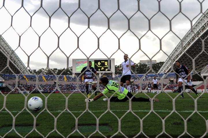 AOtarolaR_Deportes_201.jpg