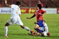 AOtarolaR_Deportes_068.jpg