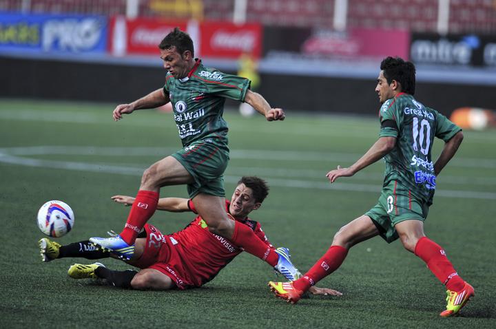 AOtarolaR_Deportes_131.jpg