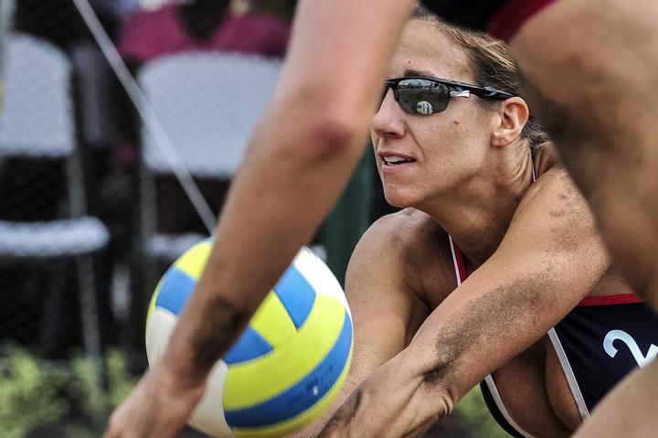 AOtarolaR_Deportes_248.jpg