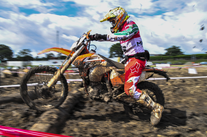 AOtarolaR_Deportes_619.jpg