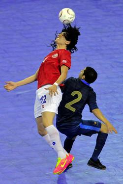 AOtarolaR_Deportes_183.jpg