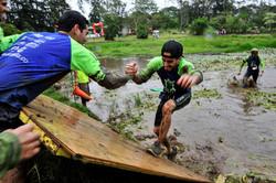 AOtarolaR_Deportes_217.jpg