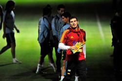 AOtarolaR_Deportes_0931.jpg