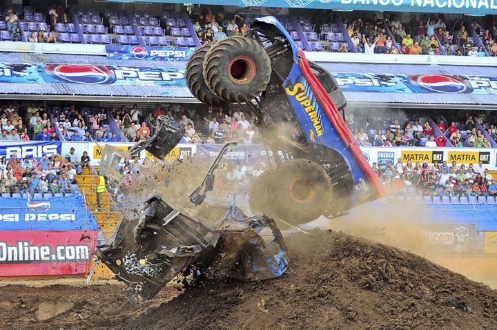AOtarolaR_Deportes_037.jpg