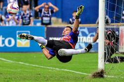 AOtarolaR_Deportes_239.jpg