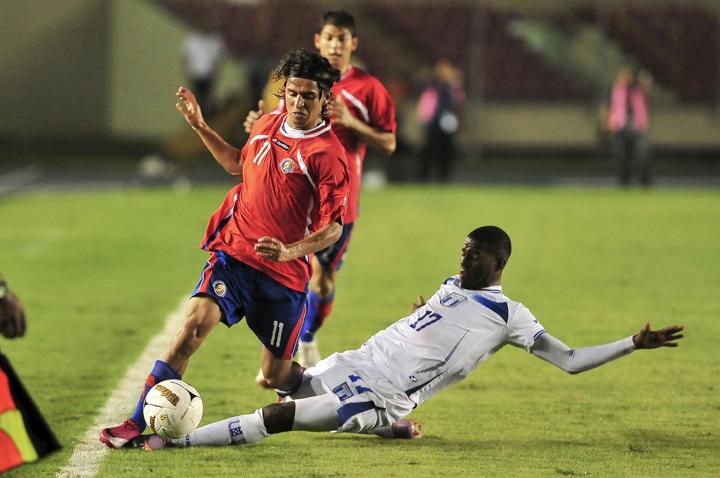 AOtarolaR_Deportes_067.jpg