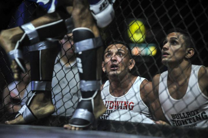 AOtarolaR_Deportes_161.jpg