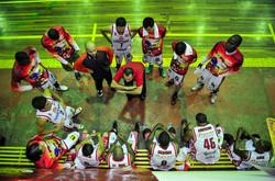 AOtarolaR_Deportes_284.jpg